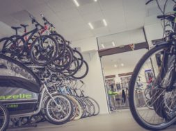 bicycles-bikes-shop-132695