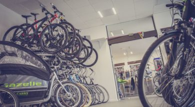 bicycles-bikes-shop-132695