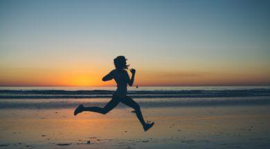 correr-madrugada
