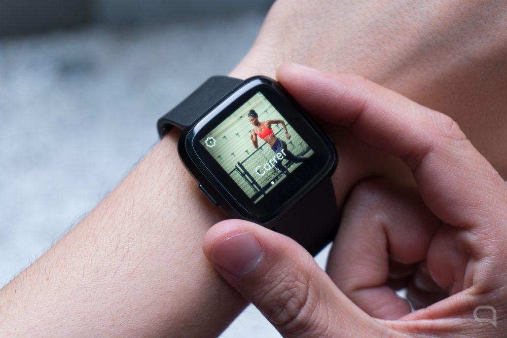 13 razones para renovar tu reloj Casio de toda la vida